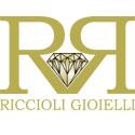 Riccioli Gioielli