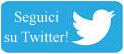 Seguici su Twitter per non perdere le nostre offerte.