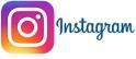 Seguici su Instagram e rimani sempre aggiornato.
